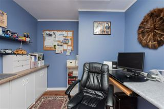 Photo 19: 2325 MILLBOURNE Road W in Edmonton: Zone 29 House for sale : MLS®# E4169448