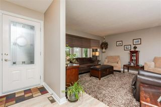 Photo 2: 2325 MILLBOURNE Road W in Edmonton: Zone 29 House for sale : MLS®# E4169448