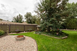 Photo 25: 2325 MILLBOURNE Road W in Edmonton: Zone 29 House for sale : MLS®# E4169448