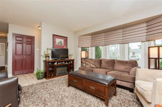Photo 3: 2325 MILLBOURNE Road W in Edmonton: Zone 29 House for sale : MLS®# E4169448