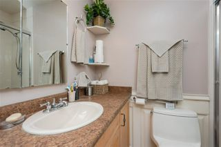 Photo 13: 2325 MILLBOURNE Road W in Edmonton: Zone 29 House for sale : MLS®# E4169448
