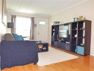 Photo 10: 1150 Ashburn Street in Winnipeg: Sargent Park Residential for sale (5C)  : MLS®# 1925487