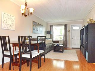 Photo 8: 1150 Ashburn Street in Winnipeg: Sargent Park Residential for sale (5C)  : MLS®# 1925487
