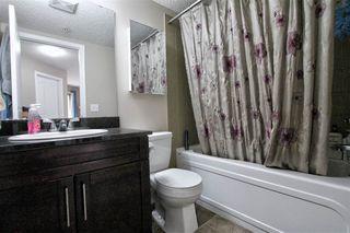 Photo 9: 313 11803 22 Avenue in Edmonton: Zone 55 Condo for sale : MLS®# E4174001
