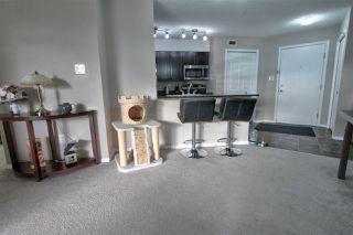 Photo 7: 313 11803 22 Avenue in Edmonton: Zone 55 Condo for sale : MLS®# E4174001