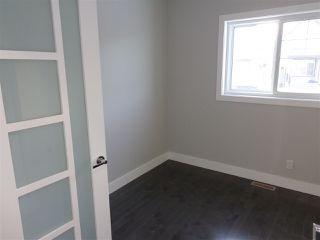 Photo 8: 5739 176 Avenue NW in Edmonton: Zone 03 House for sale : MLS®# E4174375
