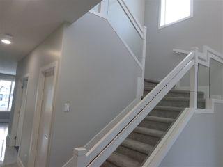 Photo 10: 5739 176 Avenue NW in Edmonton: Zone 03 House for sale : MLS®# E4174375
