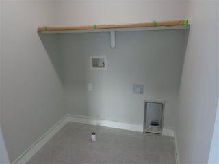 Photo 23: 5739 176 Avenue NW in Edmonton: Zone 03 House for sale : MLS®# E4174375