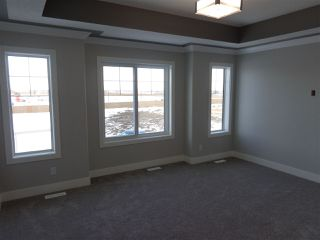 Photo 19: 5739 176 Avenue NW in Edmonton: Zone 03 House for sale : MLS®# E4174375