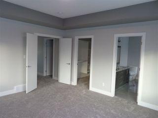 Photo 14: 5739 176 Avenue NW in Edmonton: Zone 03 House for sale : MLS®# E4174375