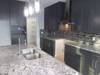Photo 6: 5739 176 Avenue NW in Edmonton: Zone 03 House for sale : MLS®# E4174375