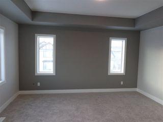 Photo 13: 5739 176 Avenue NW in Edmonton: Zone 03 House for sale : MLS®# E4174375