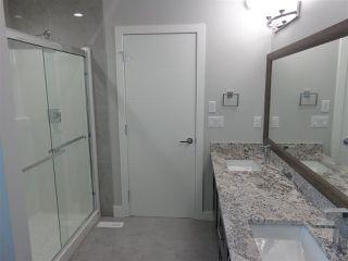 Photo 16: 5739 176 Avenue NW in Edmonton: Zone 03 House for sale : MLS®# E4174375