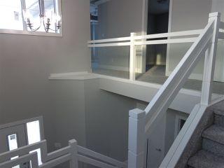 Photo 11: 5739 176 Avenue NW in Edmonton: Zone 03 House for sale : MLS®# E4174375
