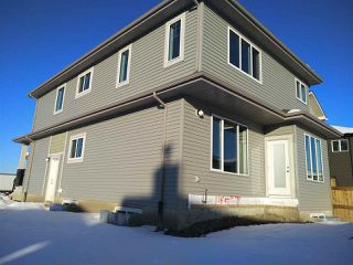 Photo 2: 5739 176 Avenue NW in Edmonton: Zone 03 House for sale : MLS®# E4174375