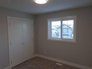 Photo 21: 5739 176 Avenue NW in Edmonton: Zone 03 House for sale : MLS®# E4174375