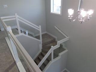 Photo 12: 5739 176 Avenue NW in Edmonton: Zone 03 House for sale : MLS®# E4174375