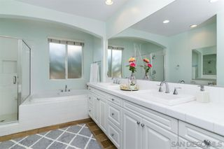 Photo 12: LA COSTA House for sale : 5 bedrooms : 3466 Corte Fresa in Carlsbad