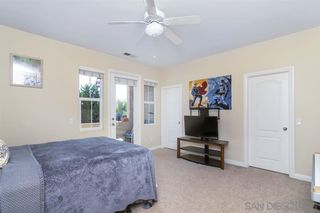 Photo 16: LA COSTA House for sale : 5 bedrooms : 3466 Corte Fresa in Carlsbad