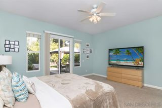 Photo 10: LA COSTA House for sale : 5 bedrooms : 3466 Corte Fresa in Carlsbad