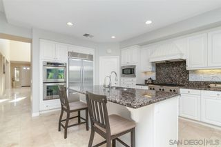 Photo 4: LA COSTA House for sale : 5 bedrooms : 3466 Corte Fresa in Carlsbad