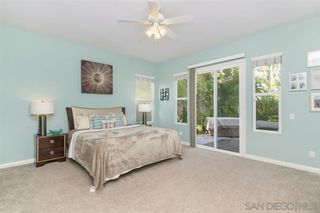 Photo 11: LA COSTA House for sale : 5 bedrooms : 3466 Corte Fresa in Carlsbad