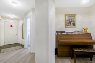 Photo 17: 311 2102 W 38TH Avenue in Vancouver: Kerrisdale Condo for sale (Vancouver West)  : MLS®# R2415463