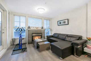 Photo 4: 311 2102 W 38TH Avenue in Vancouver: Kerrisdale Condo for sale (Vancouver West)  : MLS®# R2415463