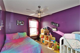 Photo 23: 177 SKYVIEW  SPRINGS Crescent NE in Calgary: Skyview Ranch Detached for sale : MLS®# C4275146