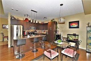 Photo 8: 177 SKYVIEW  SPRINGS Crescent NE in Calgary: Skyview Ranch Detached for sale : MLS®# C4275146