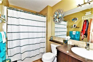 Photo 24: 177 SKYVIEW  SPRINGS Crescent NE in Calgary: Skyview Ranch Detached for sale : MLS®# C4275146