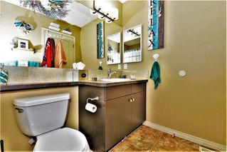 Photo 18: 177 SKYVIEW  SPRINGS Crescent NE in Calgary: Skyview Ranch Detached for sale : MLS®# C4275146