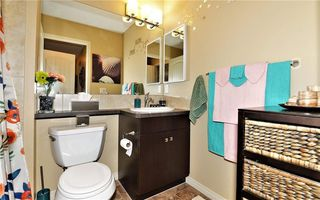 Photo 25: 177 SKYVIEW  SPRINGS Crescent NE in Calgary: Skyview Ranch Detached for sale : MLS®# C4275146