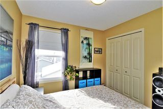 Photo 21: 177 SKYVIEW  SPRINGS Crescent NE in Calgary: Skyview Ranch Detached for sale : MLS®# C4275146