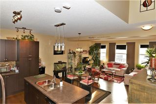 Photo 11: 177 SKYVIEW  SPRINGS Crescent NE in Calgary: Skyview Ranch Detached for sale : MLS®# C4275146