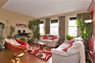 Photo 12: 177 SKYVIEW  SPRINGS Crescent NE in Calgary: Skyview Ranch Detached for sale : MLS®# C4275146