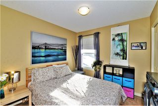 Photo 22: 177 SKYVIEW  SPRINGS Crescent NE in Calgary: Skyview Ranch Detached for sale : MLS®# C4275146