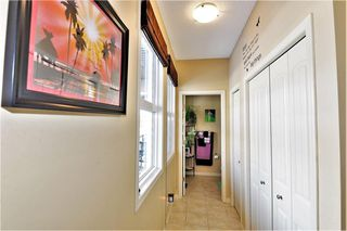 Photo 6: 177 SKYVIEW  SPRINGS Crescent NE in Calgary: Skyview Ranch Detached for sale : MLS®# C4275146