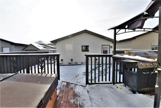 Photo 27: 177 SKYVIEW  SPRINGS Crescent NE in Calgary: Skyview Ranch Detached for sale : MLS®# C4275146