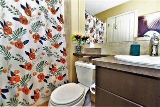 Photo 19: 177 SKYVIEW  SPRINGS Crescent NE in Calgary: Skyview Ranch Detached for sale : MLS®# C4275146