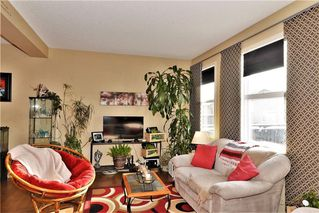 Photo 14: 177 SKYVIEW  SPRINGS Crescent NE in Calgary: Skyview Ranch Detached for sale : MLS®# C4275146