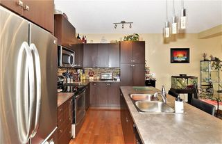 Photo 9: 177 SKYVIEW  SPRINGS Crescent NE in Calgary: Skyview Ranch Detached for sale : MLS®# C4275146
