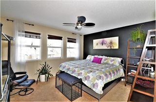 Photo 16: 177 SKYVIEW  SPRINGS Crescent NE in Calgary: Skyview Ranch Detached for sale : MLS®# C4275146