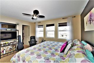 Photo 15: 177 SKYVIEW  SPRINGS Crescent NE in Calgary: Skyview Ranch Detached for sale : MLS®# C4275146