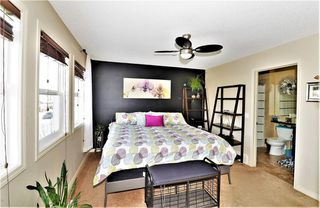 Photo 17: 177 SKYVIEW  SPRINGS Crescent NE in Calgary: Skyview Ranch Detached for sale : MLS®# C4275146