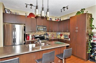 Photo 10: 177 SKYVIEW  SPRINGS Crescent NE in Calgary: Skyview Ranch Detached for sale : MLS®# C4275146