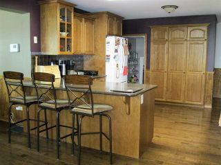 Photo 14: 5120 53 Avenue: Stony Plain House for sale : MLS®# E4179757