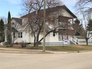 Photo 3: 5120 53 Avenue: Stony Plain House for sale : MLS®# E4179757