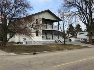 Photo 4: 5120 53 Avenue: Stony Plain House for sale : MLS®# E4179757