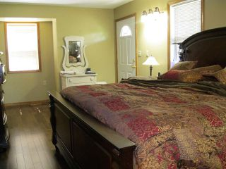Photo 21: 5120 53 Avenue: Stony Plain House for sale : MLS®# E4179757